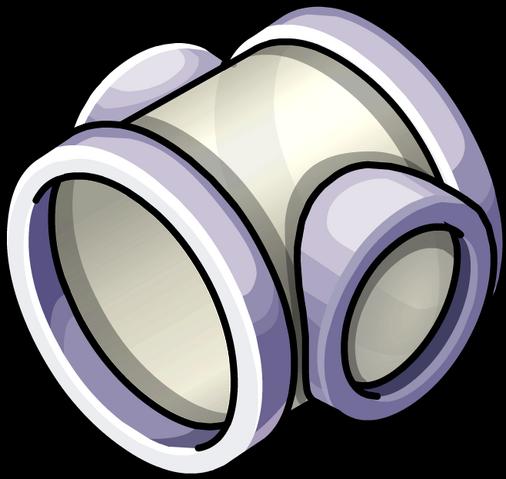 File:ShortWindowTube-2218-White.png