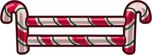 File:Candy Fence.png