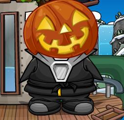 File:Ghoul Ninja 2.png