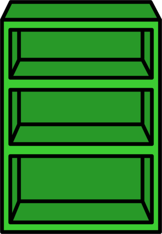 File:Green Bookcase 1.png