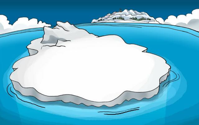 File:Iceberg 2006.png