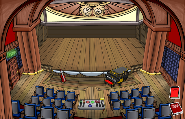 File:New Stage.png