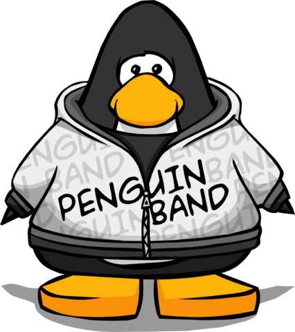File:Penguin Band Hoodie from a Player Card.PNG