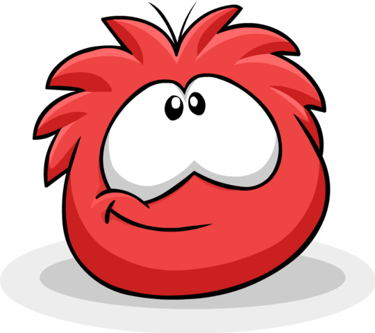 File:REDpuffle.png