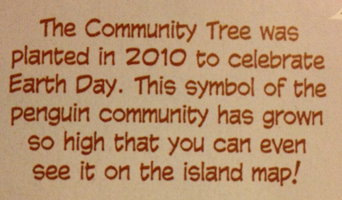 File:The community tree.png