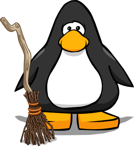 File:Witches Broom PC.png