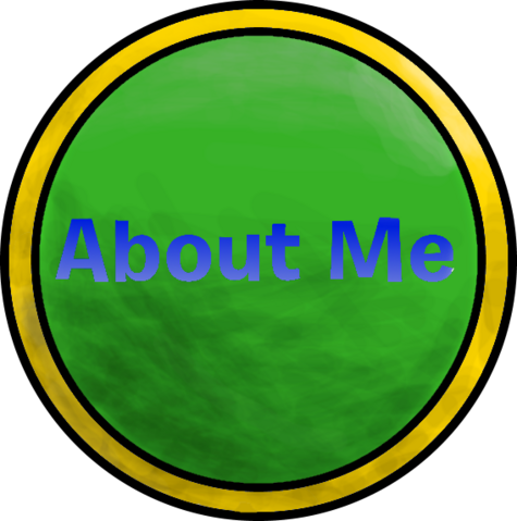 File:About Me Button (down).png