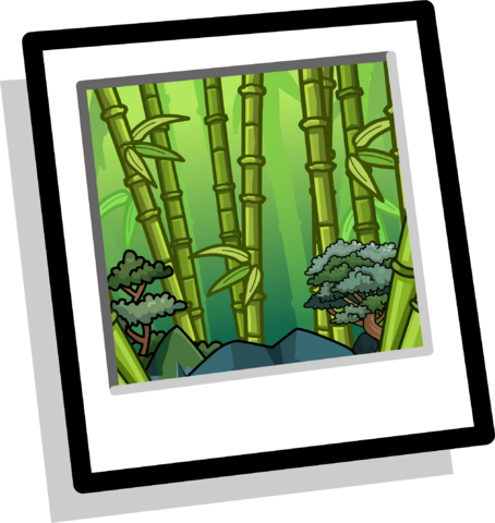 File:Bamboo Grove Background icon.png
