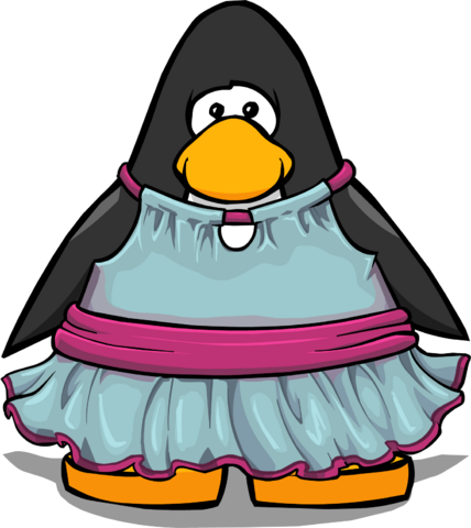 File:Breezy Dress PC.png