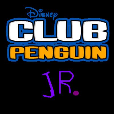 File:Clubpenguinjrlogo.png
