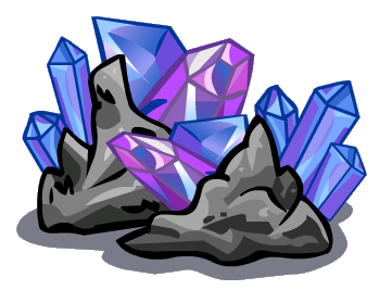 File:Crystals 1.PNG
