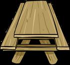 Picnic Table sprite 005