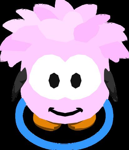 File:PinkPuffleCostumeItemInGameSprites.png