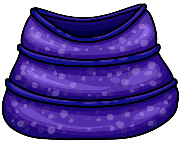 File:Purple Carapace clothing icon ID 4130.png