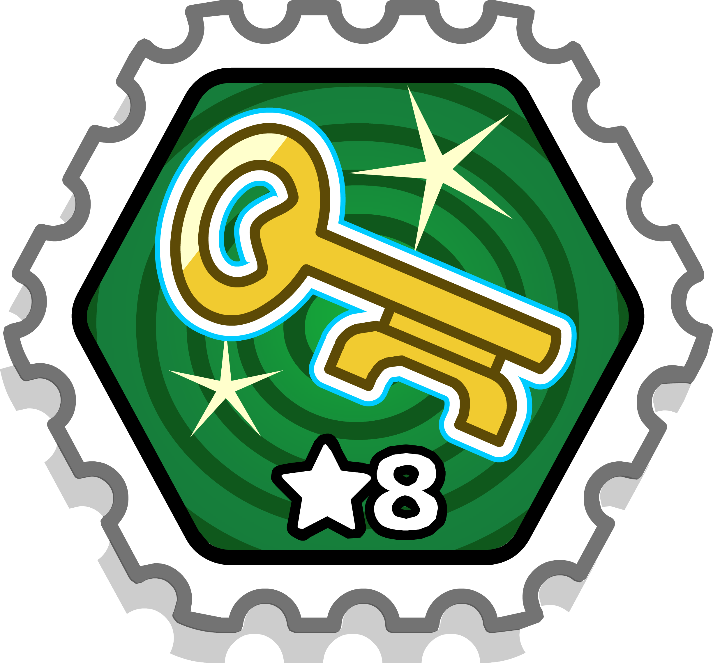 Puzzle Pro stamp.png