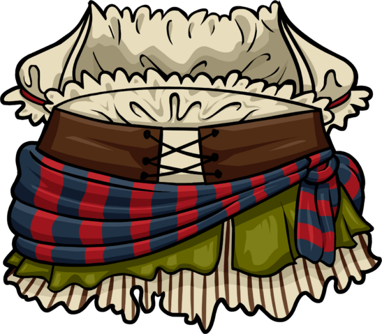 File:RaggedyRags.png