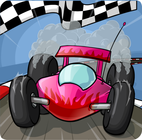 File:Road Racer 2012 03 player card.png