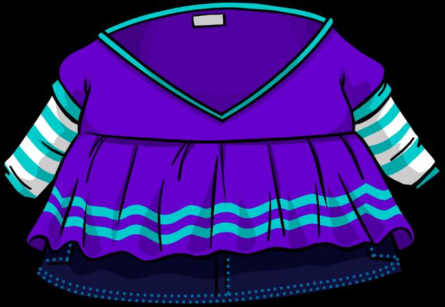 File:Shirt n' skirt.png