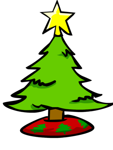 File:SmallChristmasTree-133-Plain.png