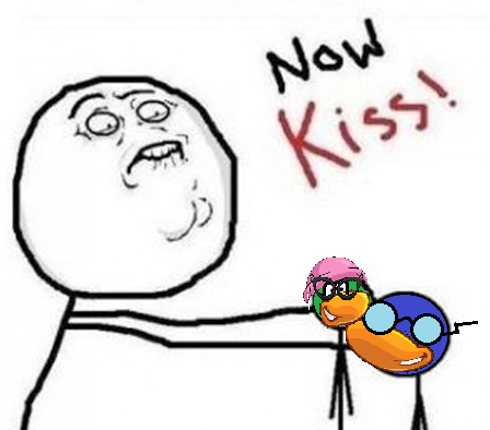 File:CPNowKiss.png