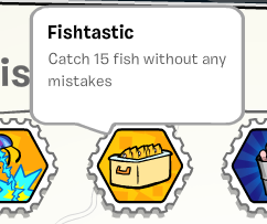File:Fishtastic stamp book.png