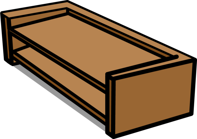 File:Furniture Sprites 351 004.png
