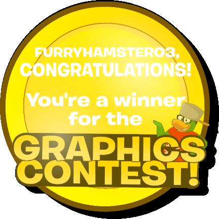 File:Furryhamster03.png