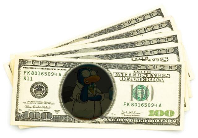 File:GARY ON MONEY XD.jpg