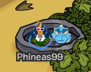 File:Phineas99BlueDinosaurPuffleSleep.png