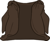Clothing Icons 3169.png