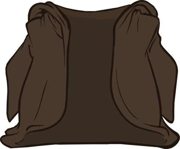 File:Clothing Icons 3169.png