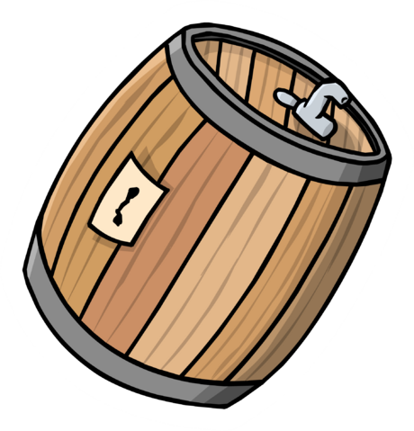 File:Cream Soda Barrel Pin.PNG