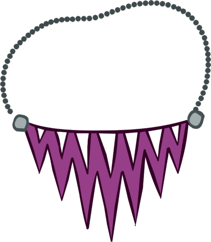 File:Jagged Purple Necklace icon.png