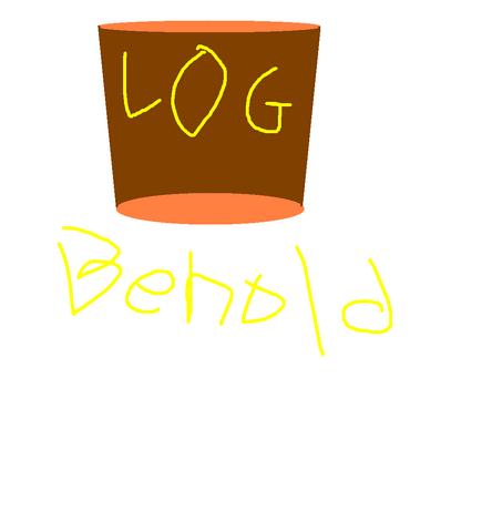 File:LOG!!.PNG