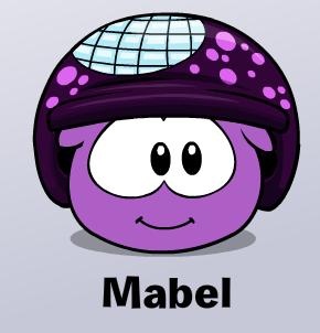 File:Mabel.png