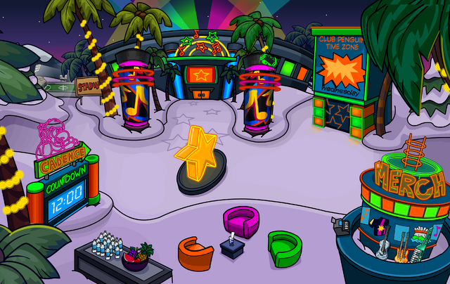 File:Make Your Mark Ultimate Jam Snow Forts.png