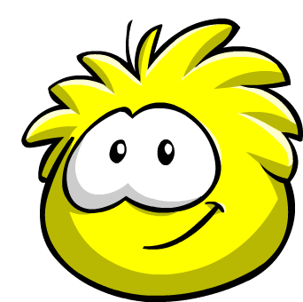 File:Yellow PuffleImages3.png
