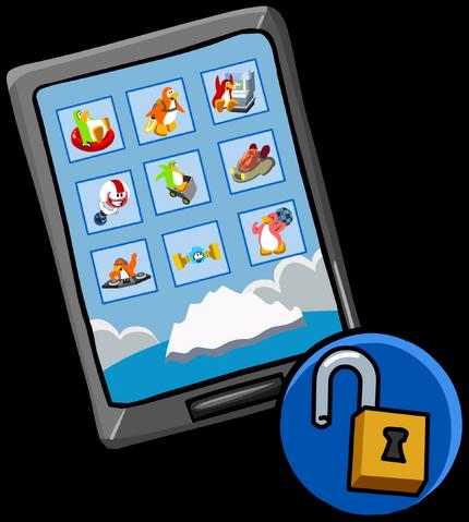 File:EReader icon.png