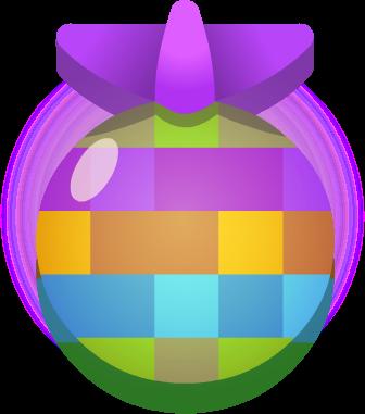 Emoji Party Blaster