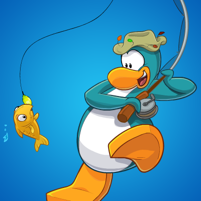 File:Fishingpenguinfluffy11.png
