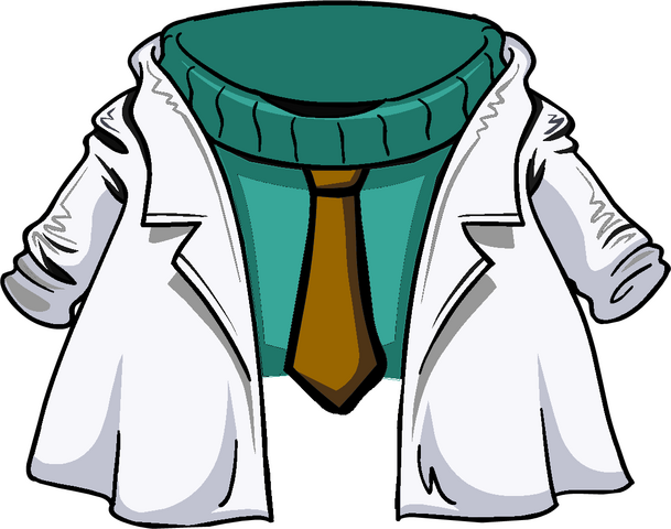 File:Gary´s new lab coat icon.png