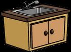 Kitchen Sink sprite 015