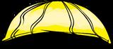 Lemon Cushion sprite 001