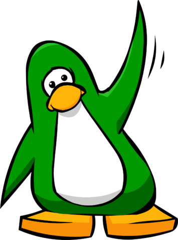 File:POTM Green.png