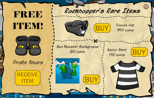 File:Pirate Catalogue.PNG