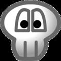 File:Skull emote.png