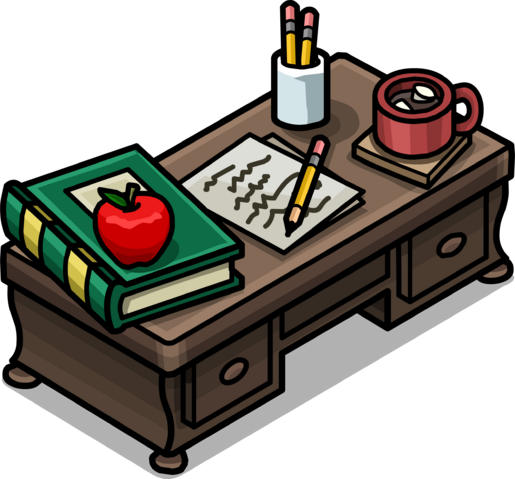 File:Teacher's Desk IG.png