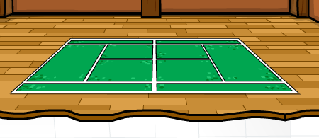 File:Tenniscourt3.png