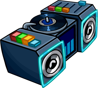 File:Boombox45468.png