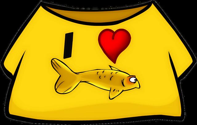 File:Fishy Cust.png